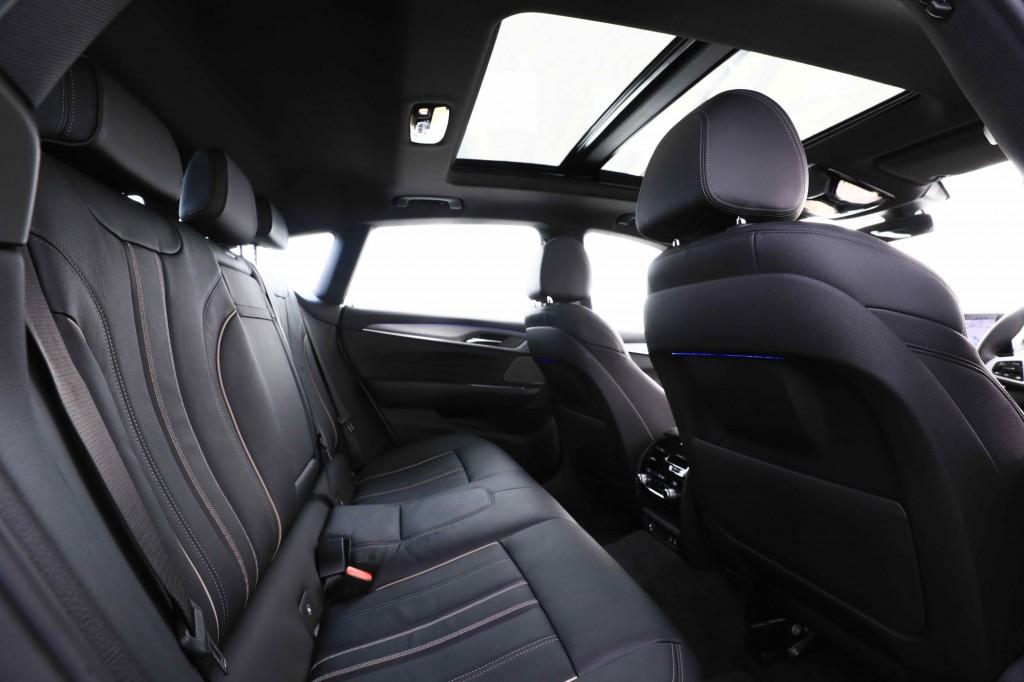 BMW 630i GT M Sport (18)