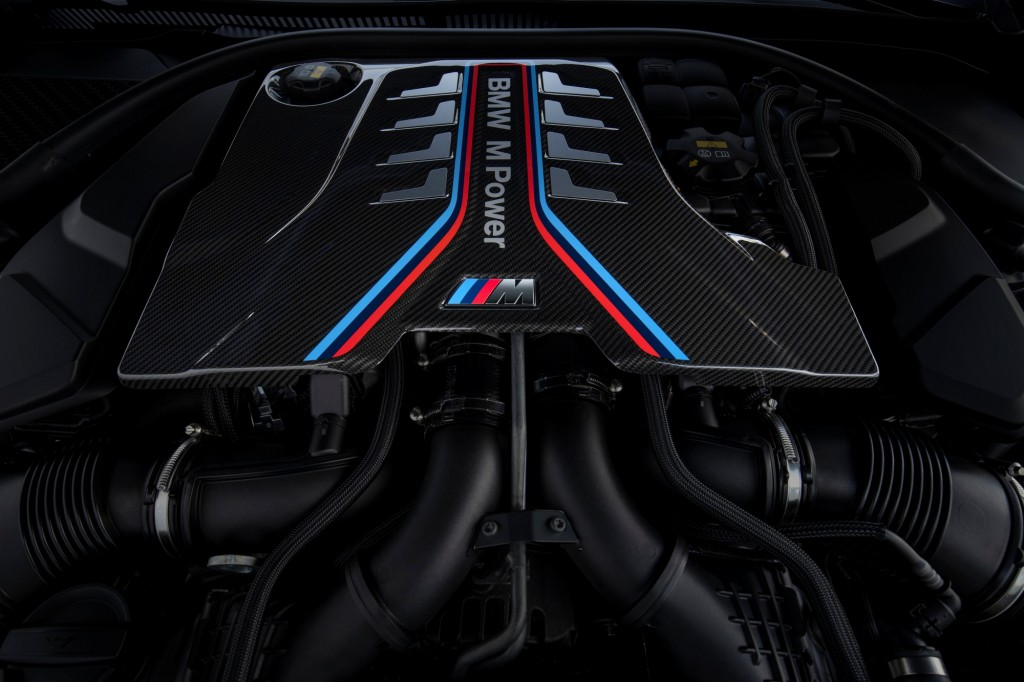BMW M8 Competition Coupe (16) (1)