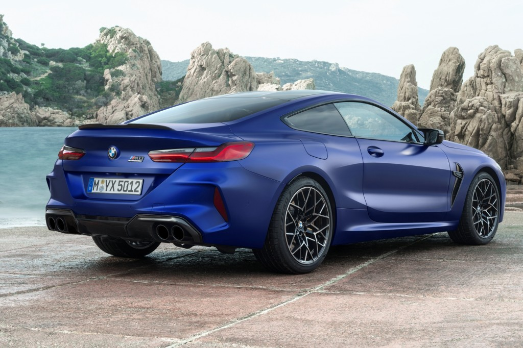 BMW M8 Competition Coupe (5) (1)