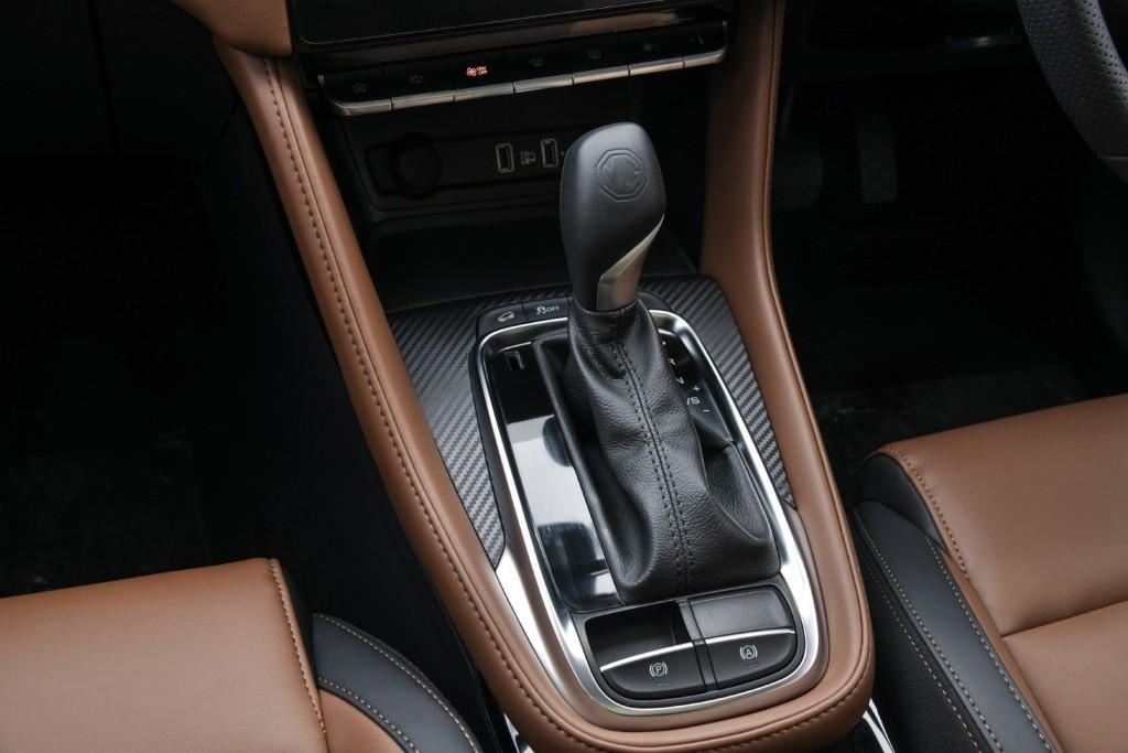 Interior_0034 (Large)