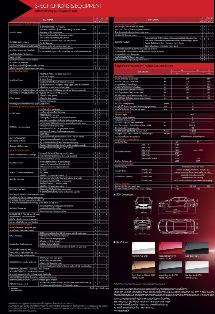 New-Suzuki-Ciaz-Brochure-2020-page-006 v2