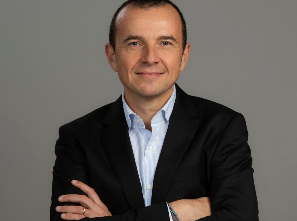 Official Photo 2020  Olivier Blum (Large)