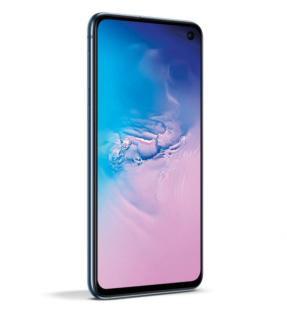 TTT301.tested_dps_iPhone11.galaxys10e 4864a2739e734643ab1a6114f7