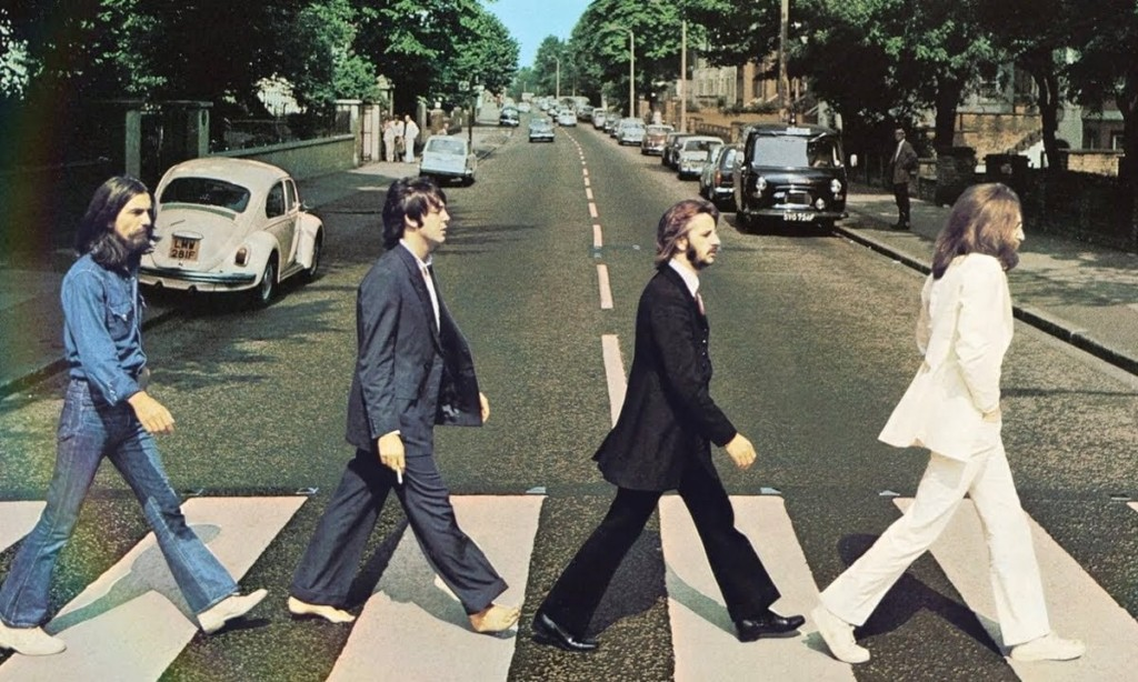 the-beatles-announce-abbey-road-1200x720
