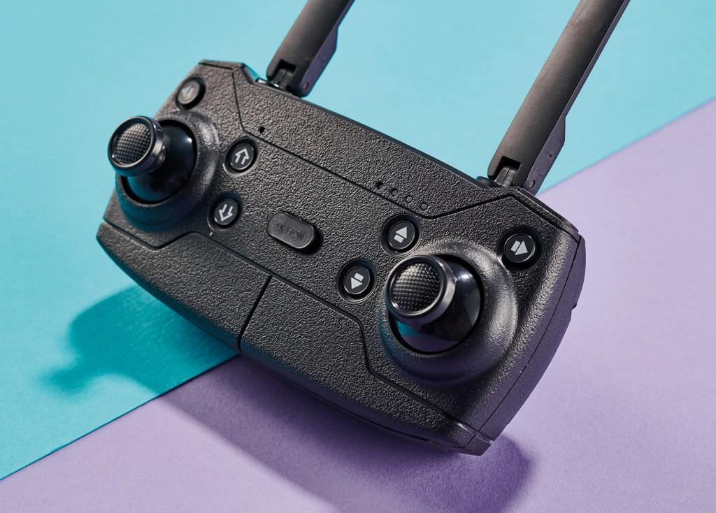 Eachine E511 drone