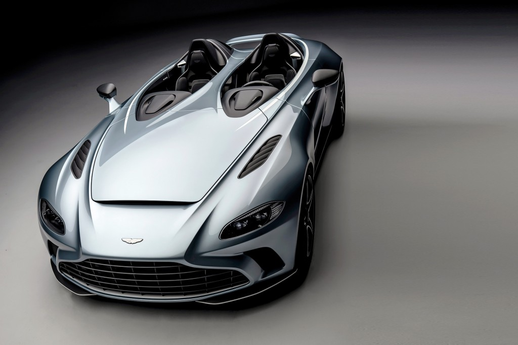 Aston_Martin_V12_Speedster_17-jpg copy
