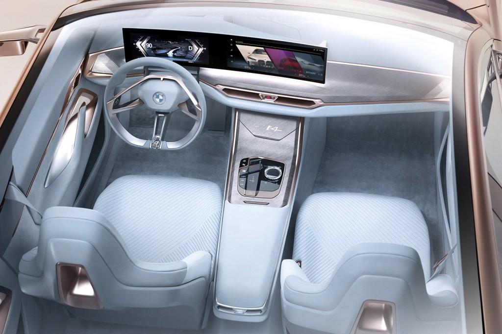 BMW CONCEPT I4 08 copy