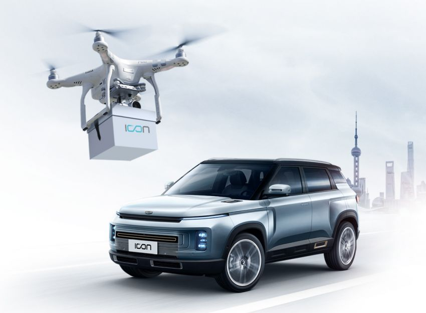 Geely-drone-delivery-850x624