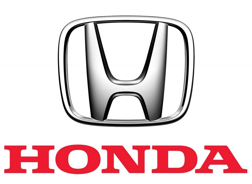 Honda-Symbol-e1407306975768