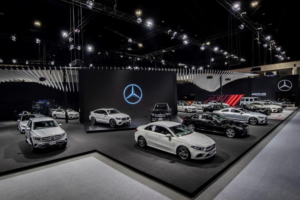 Mercedes-Benz_Motor-Expo-2019-6-1024x683