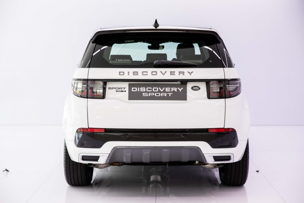 New Discovery Sport-3