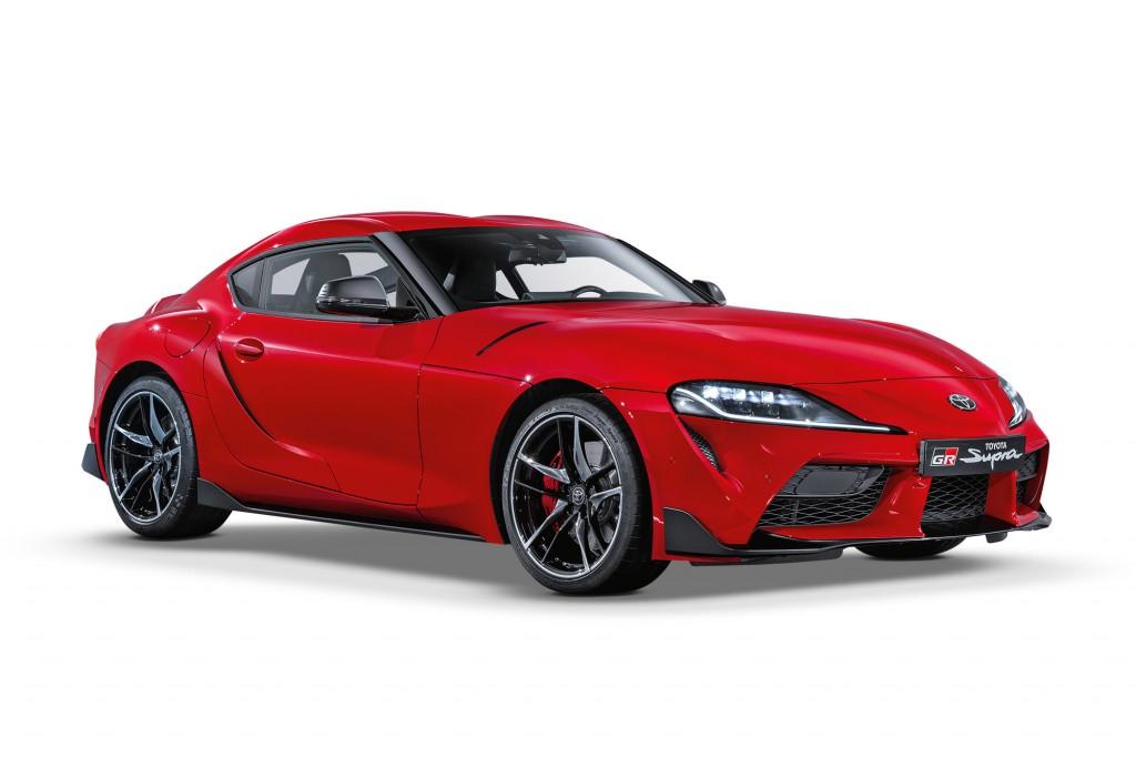 TTT302.horizon_cars.Toyota_GR_Supra_Pro_5