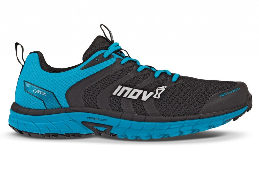 TTT302.horizon_fitness.Inov_8_Parkclaw