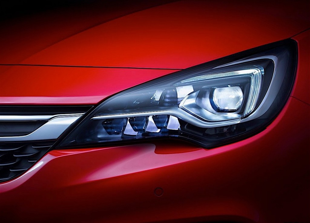 best-car-headlights-on-the-market-in-2016_5