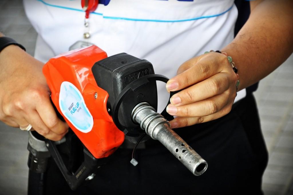 oil-01-e1496397588101