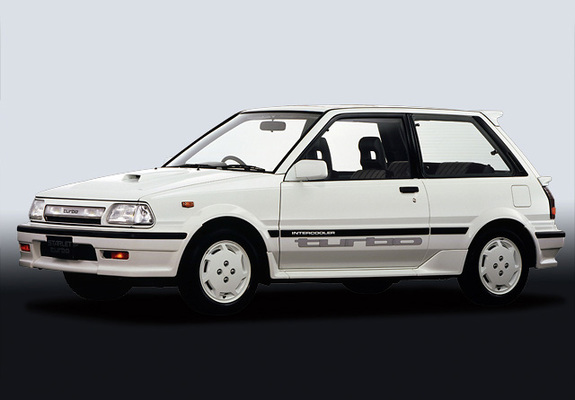 toyota_starlet_1988_wallpapers_1_b