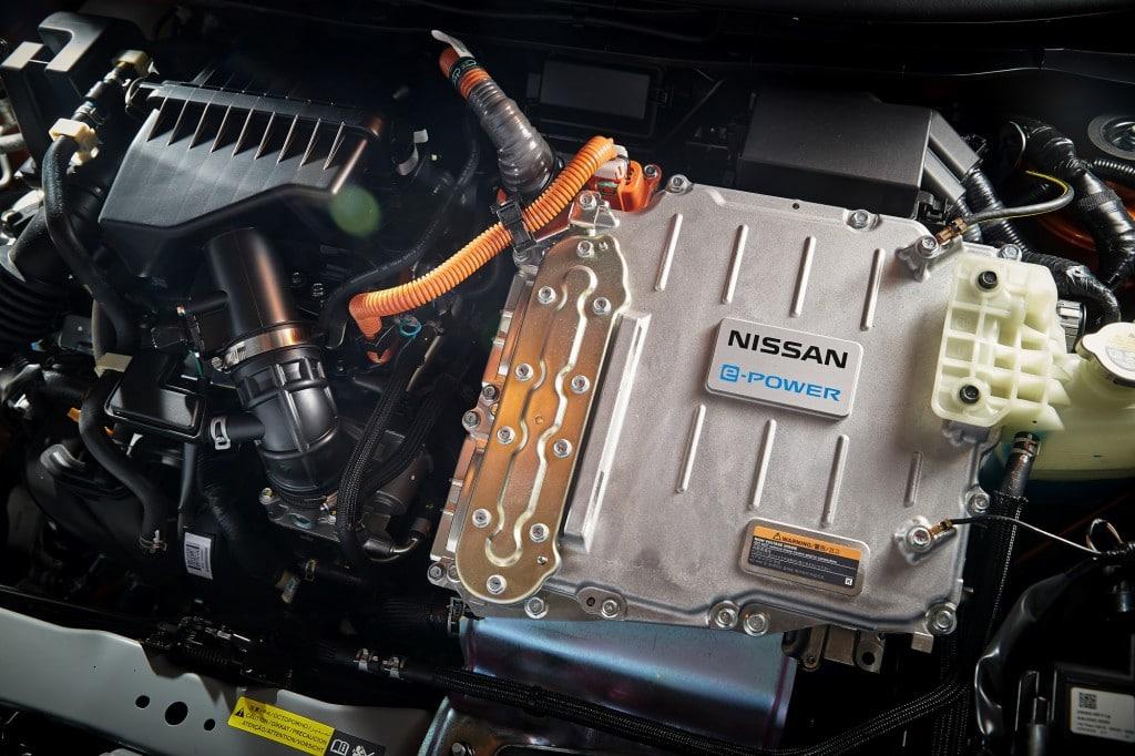 All-New NISSAN KICKS e-POWER_09