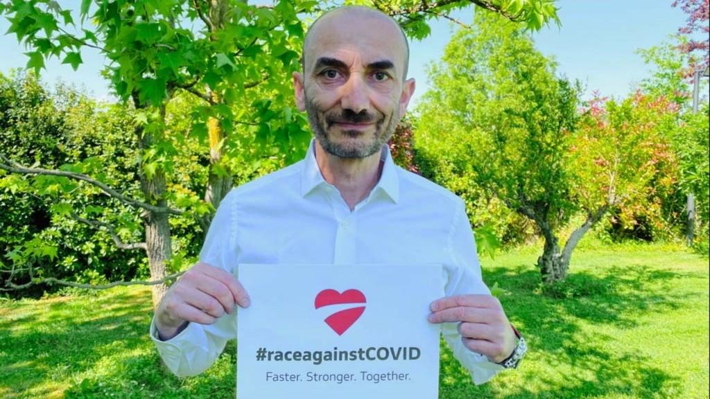Claudio Domenicali_DucatiCEO
