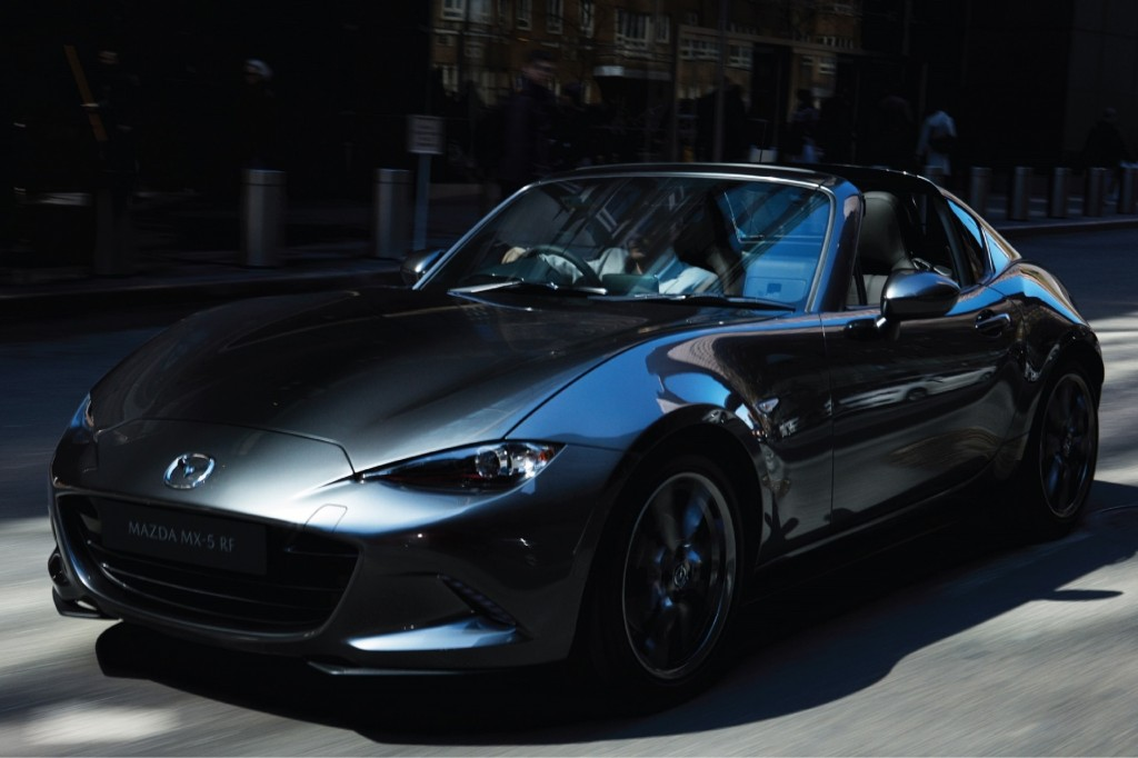MX-5_03cover