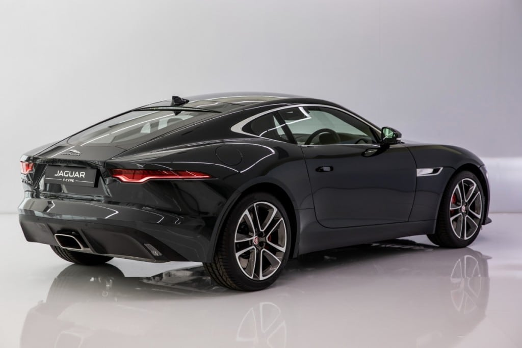 New Jaguar F-TYPE_004