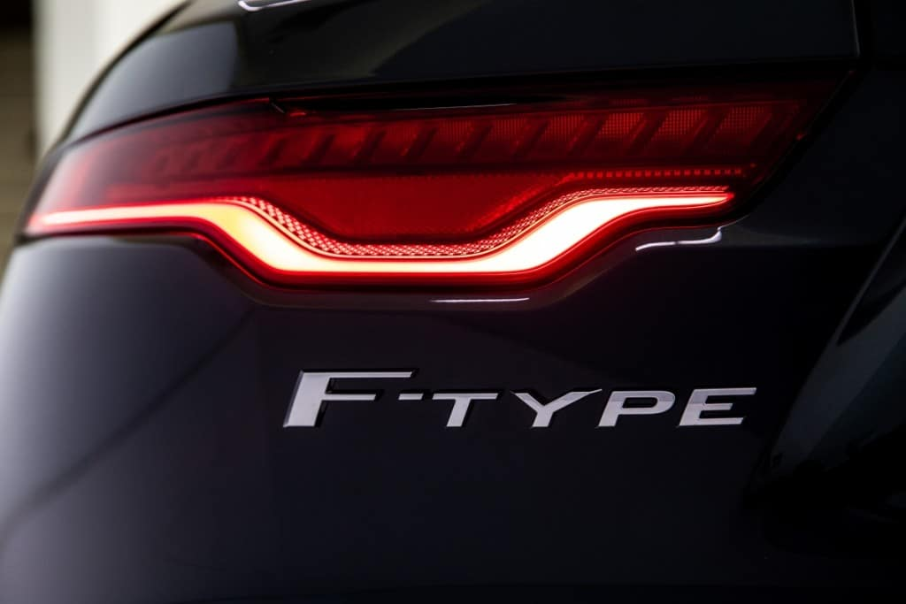 New Jaguar F-TYPE_009
