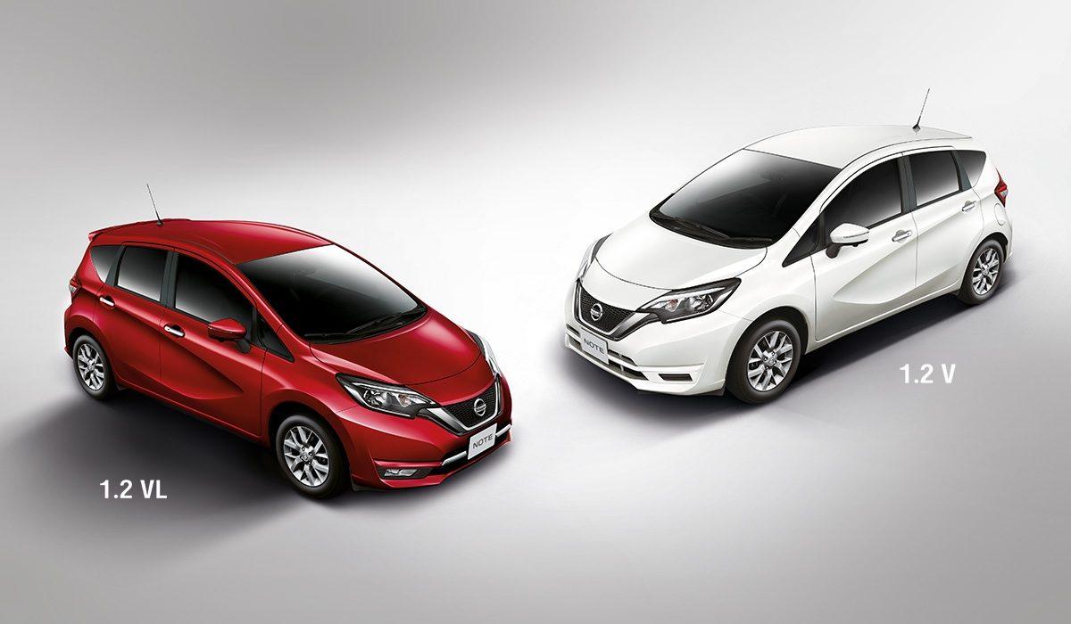 New-Nissan-Note-Design-1200x700.jpg.ximg.l_12_m.smart