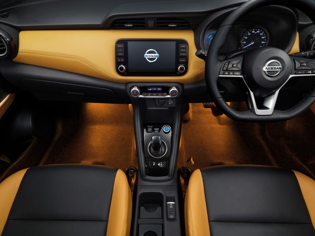 Nissan (1) (1)