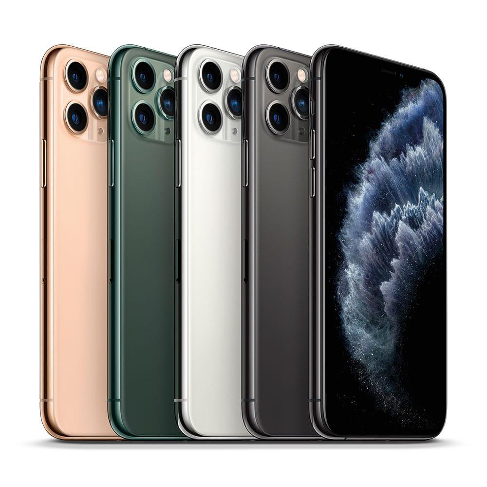 TTT300.horizon_top_1.Apple_iPhone_11_Pro_Colors