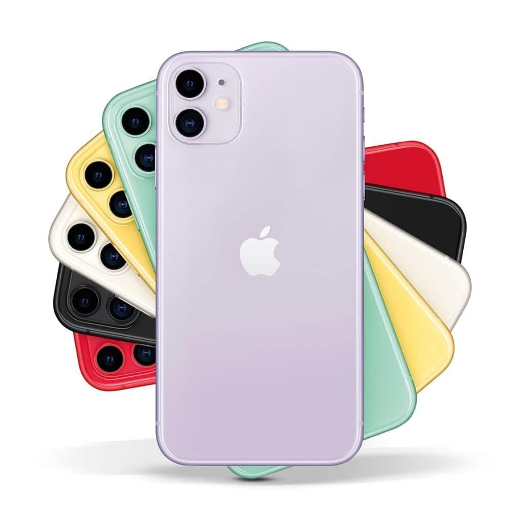 TTT300.horizon_top_2.Apple_iphone_11_fan