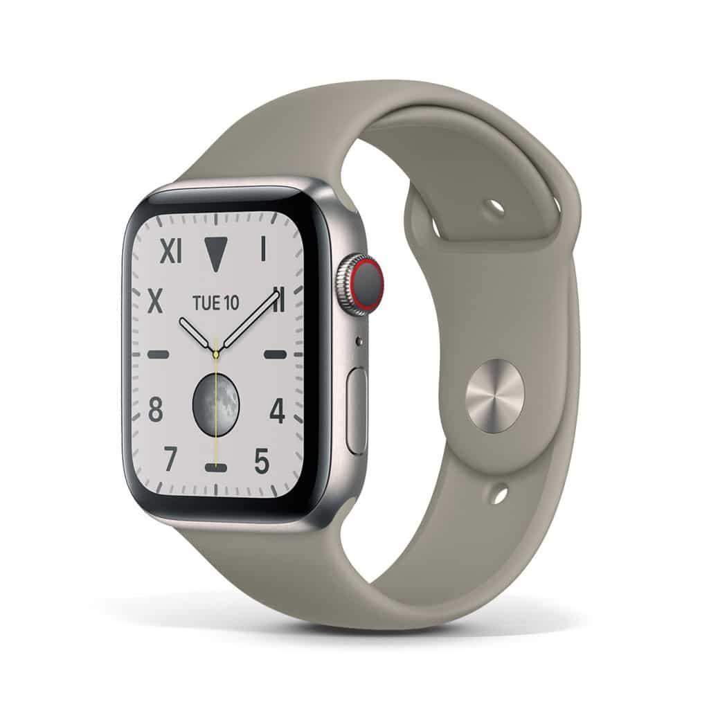 TTT300.horizon_top_2.Apple_watch_series_5