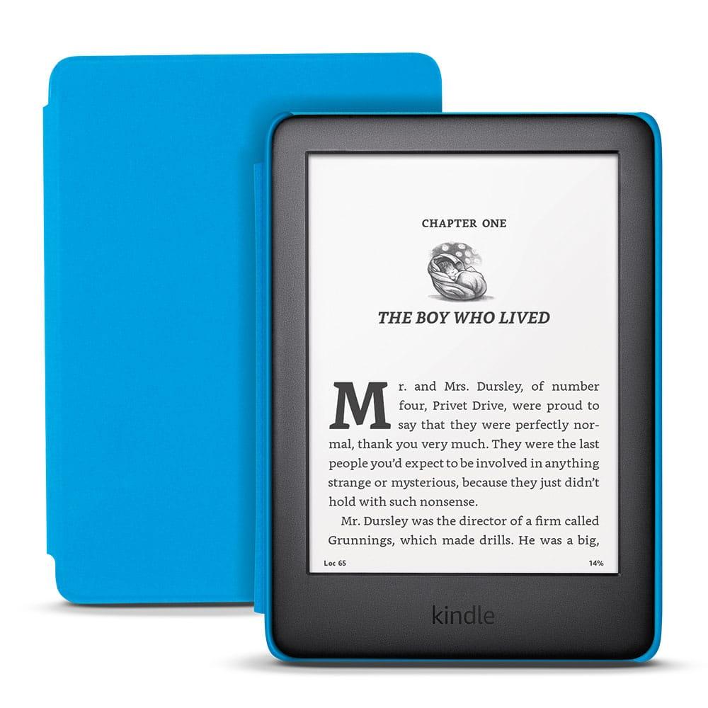 TTT304.horizon_top_4.KindleKidsEdition_Blue