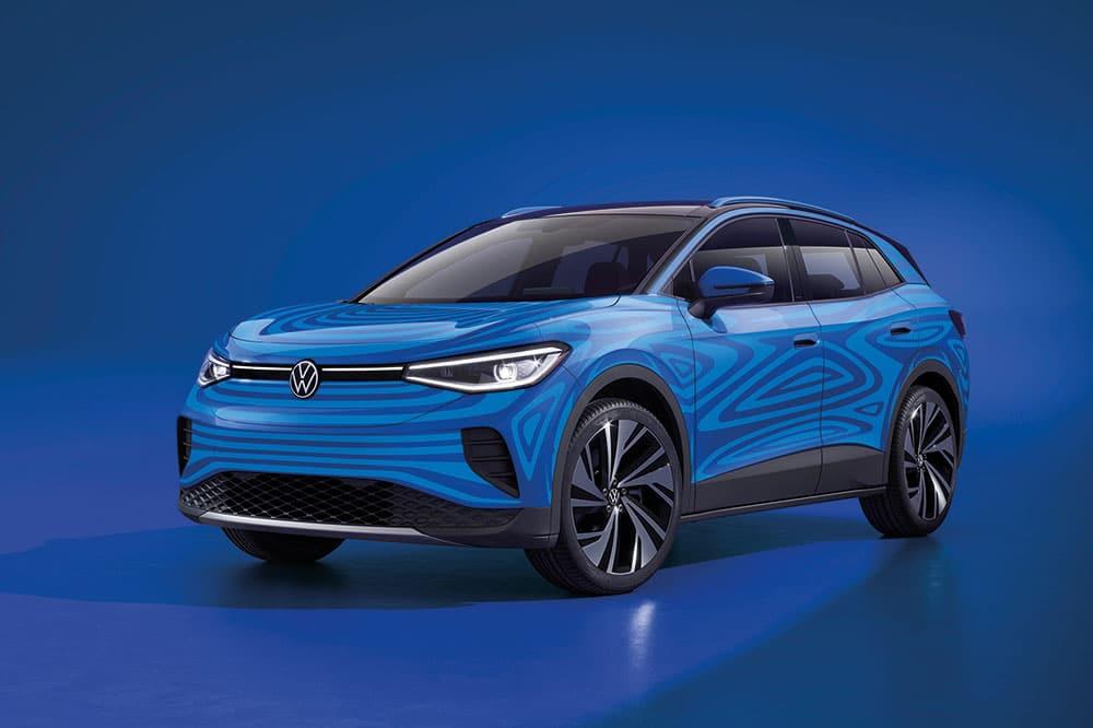 VW-SUV-ID.4-01