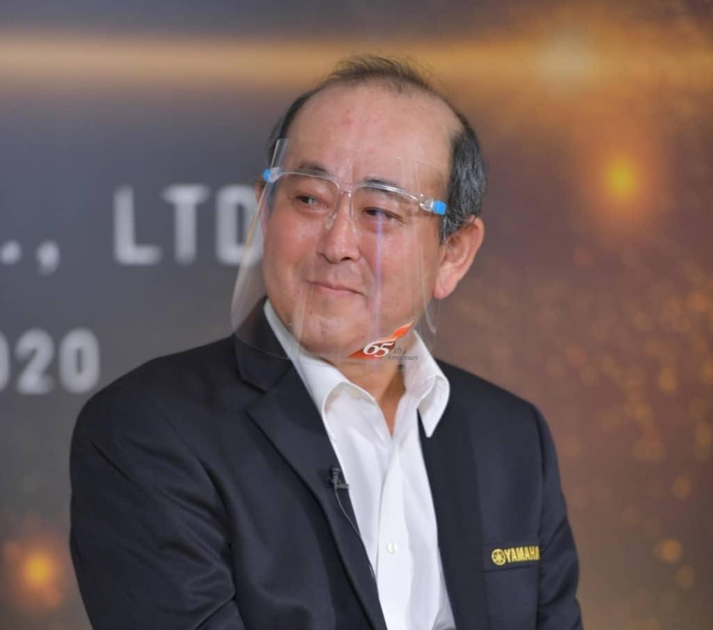 farewell CEO_๒๐๐๕๑๕_0018