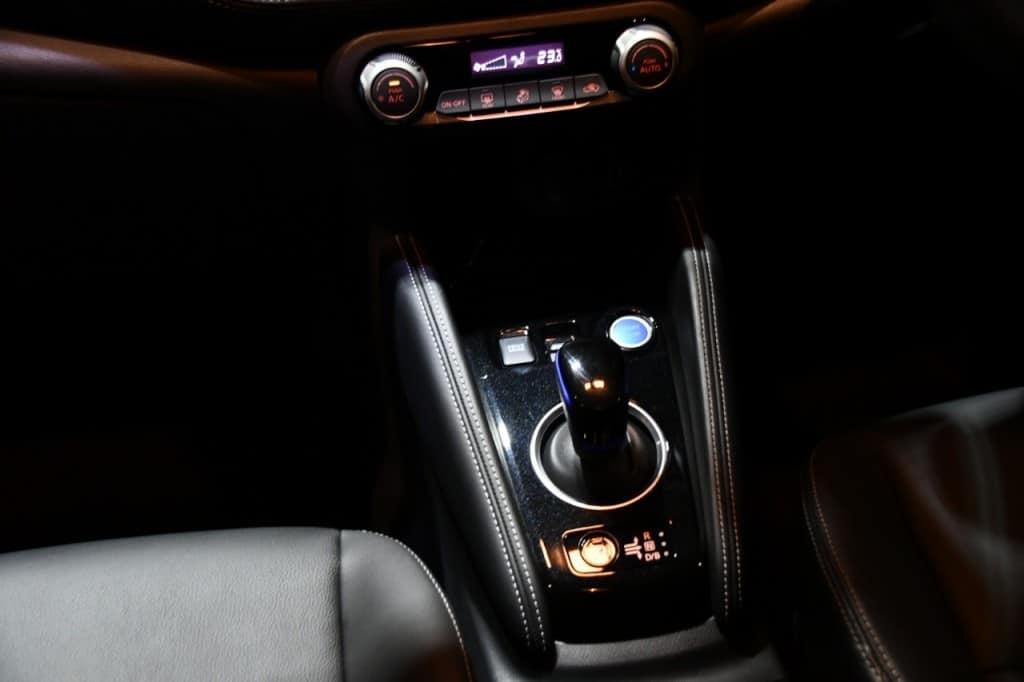 new Nissan Kicks e-Power Live AutoinfoOnline (16)