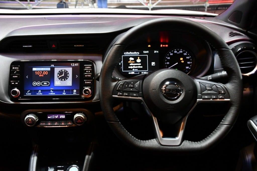 new Nissan Kicks e-Power Live AutoinfoOnline (17)