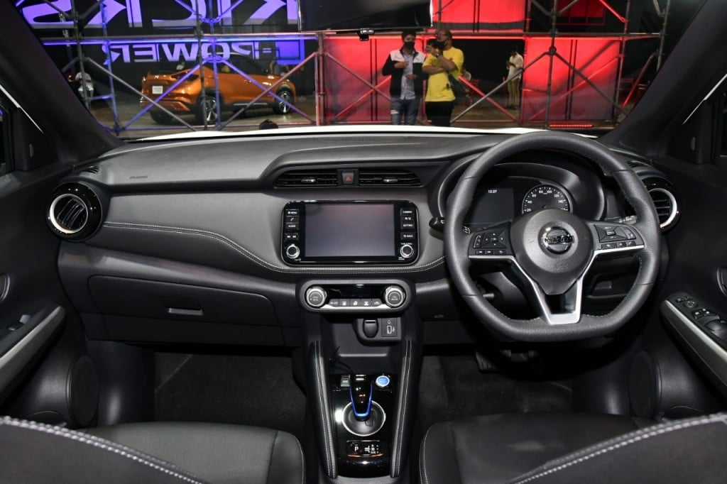 new Nissan Kicks e-Power Live AutoinfoOnline (31)