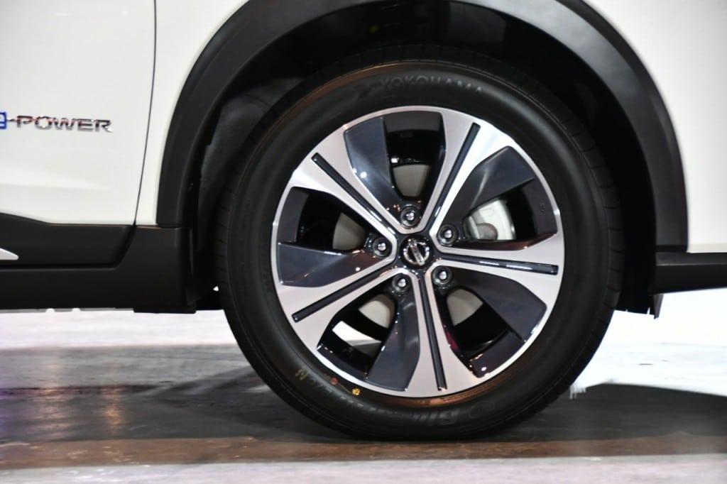 new Nissan Kicks e-Power Live AutoinfoOnline (37)