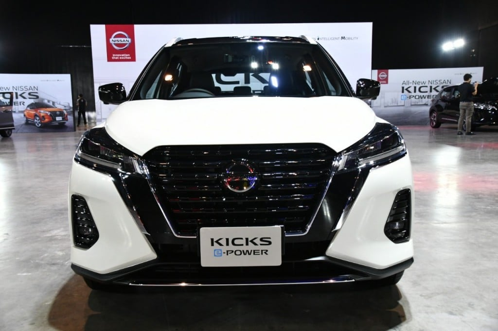 new Nissan Kicks e-Power Live AutoinfoOnline (39)