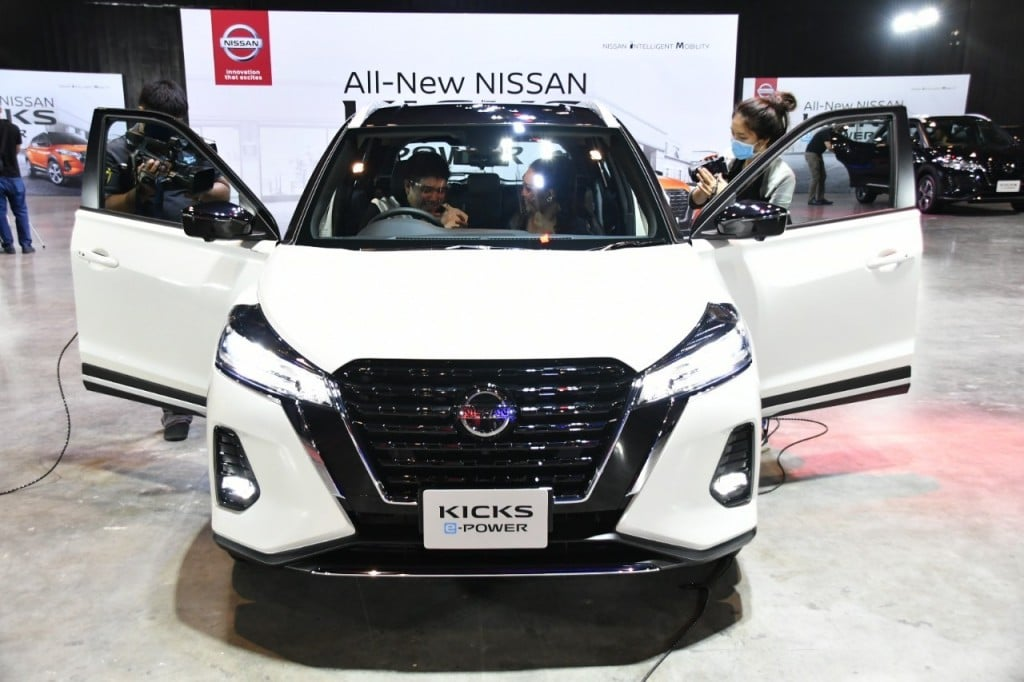 new Nissan Kicks e-Power Live AutoinfoOnline (48)