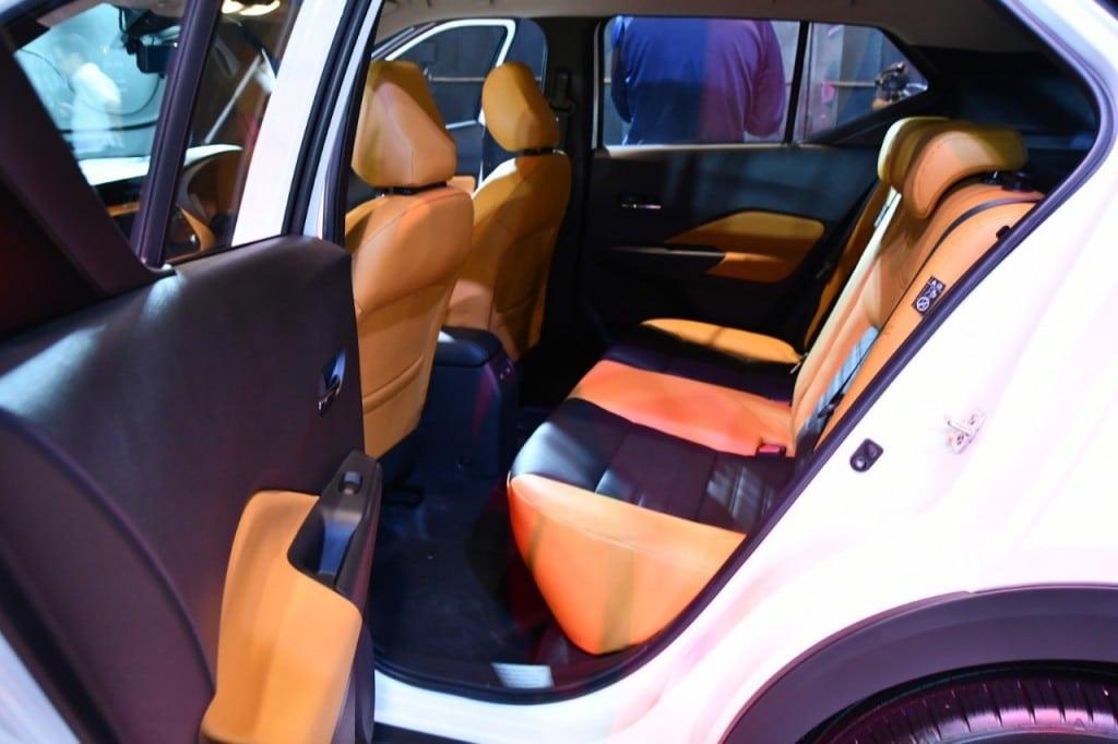 new Nissan Kicks e-Power Live AutoinfoOnline (5)