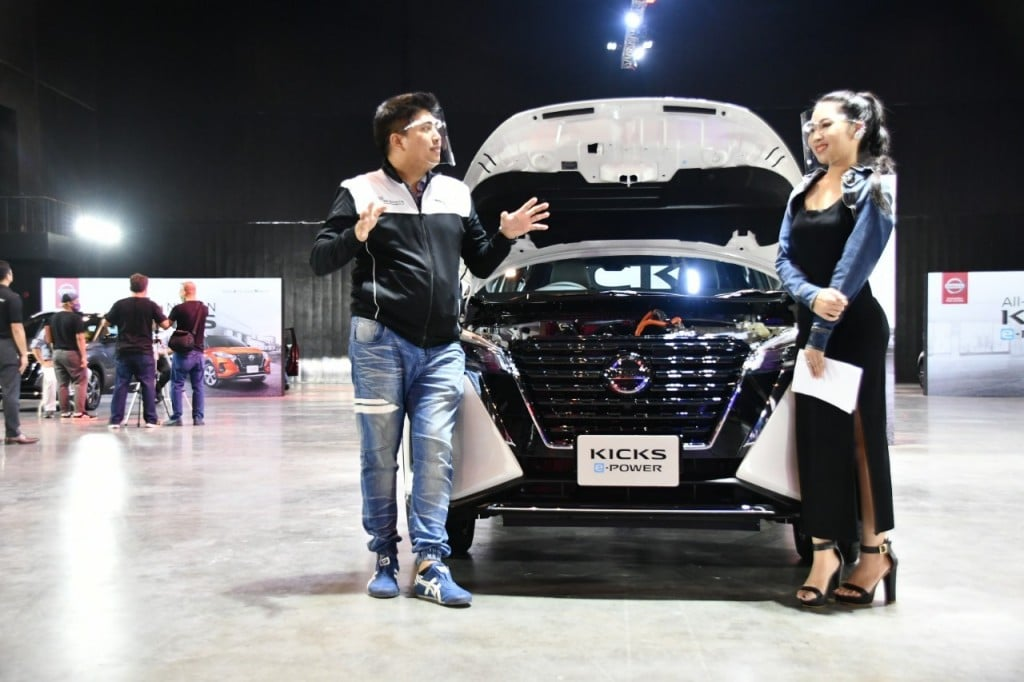 new Nissan Kicks e-Power Live AutoinfoOnline (57)