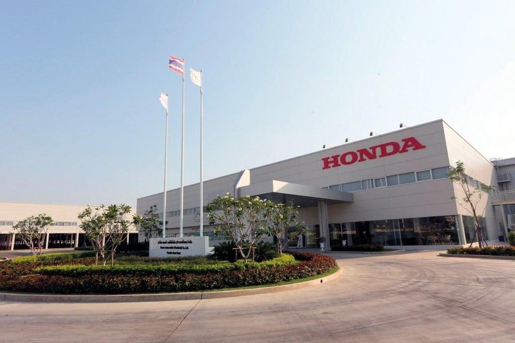 2.HONDA copy