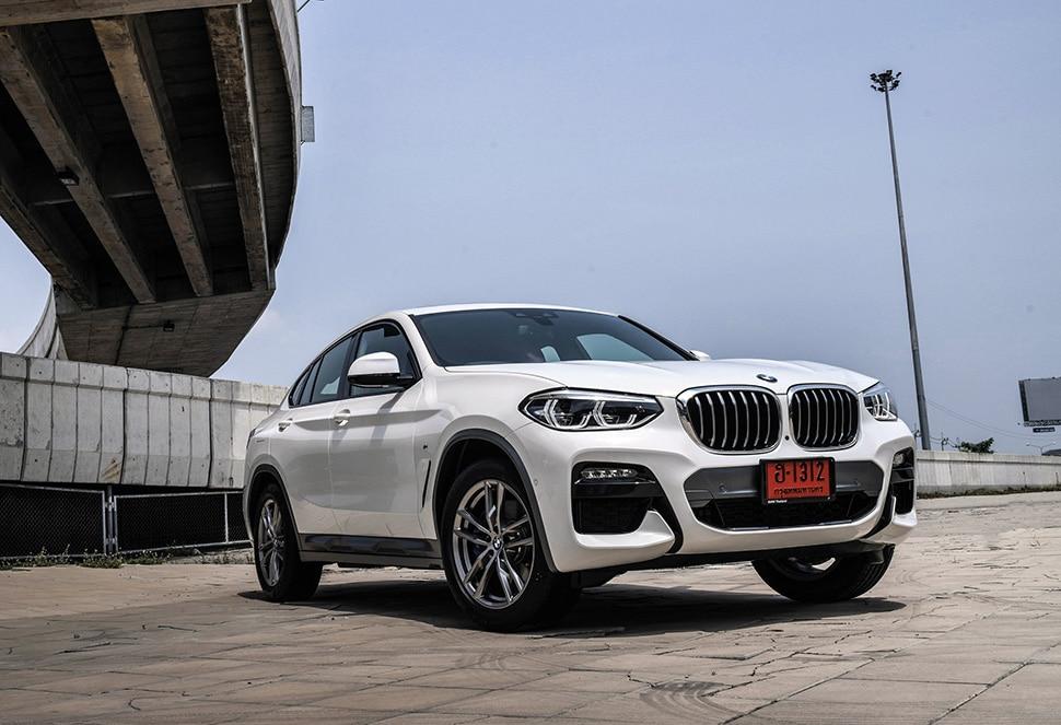 3. BMW X4 XDRIVE20D M SPORT X copy