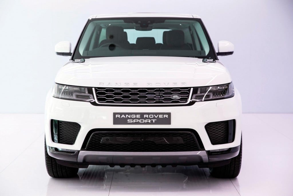 6. LAND ROVER RANGE ROVER SPORT PLUG-IN HYBRID copy