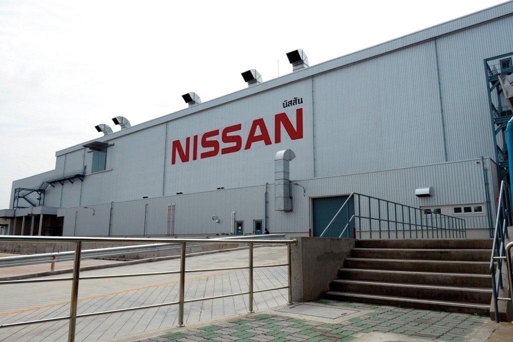 6.NISSAN copy