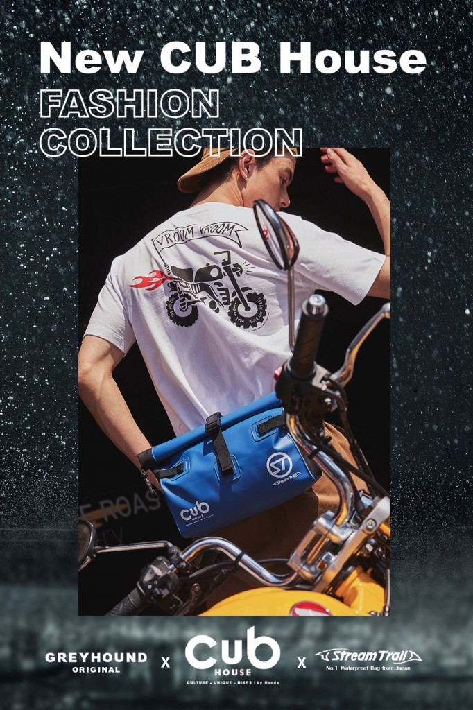 NEW CH COLLECTION_๒๐๐๖๒๒_0010
