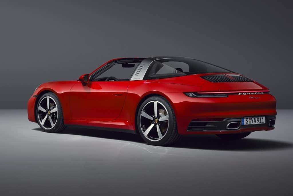 Porsche 911 Targa Autoinfo Online (12)