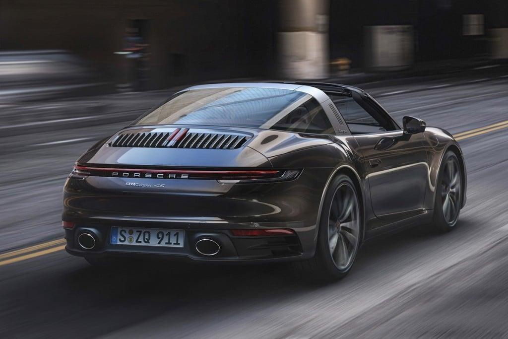 Porsche 911 Targa Autoinfo Online (4)