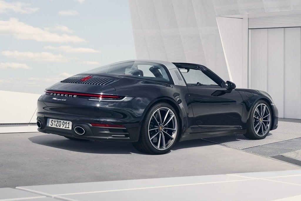 Porsche 911 Targa Autoinfo Online (6)