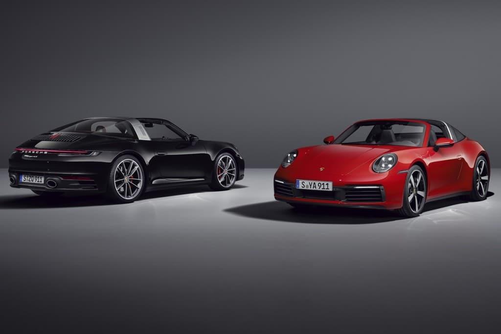 Porsche 911 Targa Autoinfo Online (9)